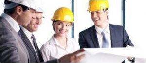 Careers at Ryka Engineering Solutions