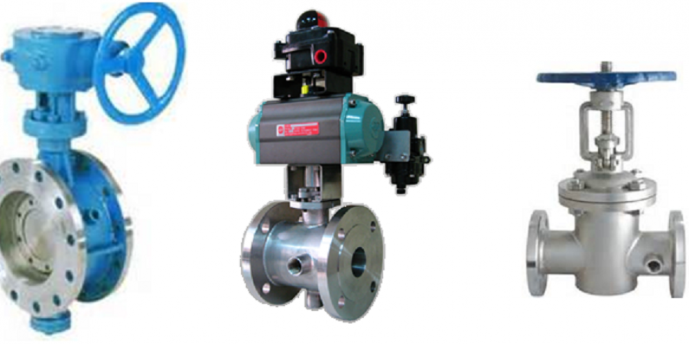 Instrumentation Engineering For Instruments Located On Jacketed Pipelines