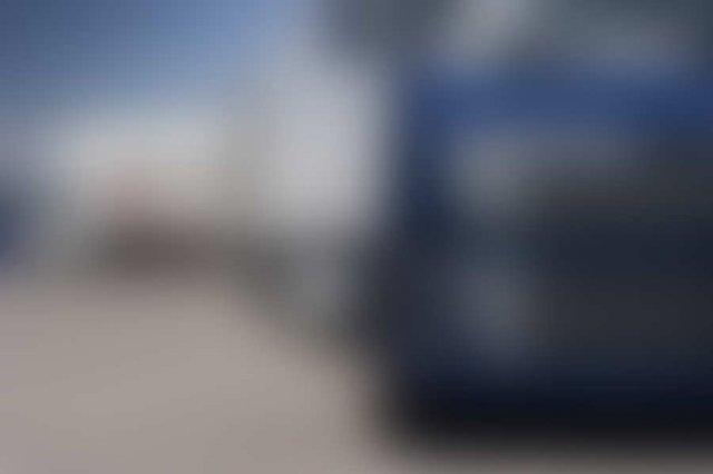 Scania Y20