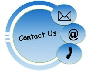 Contact Ryka Solutions